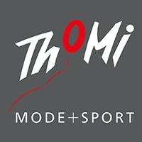 Thomi Mode und Sport