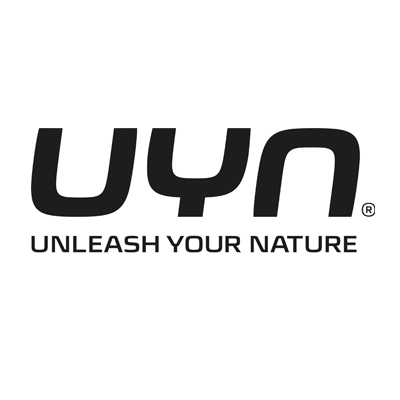 uyn unleash your nature